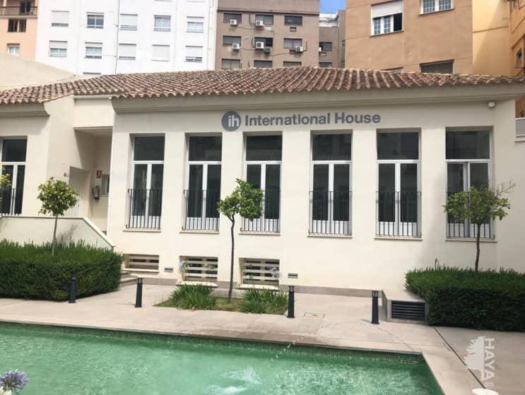Oficina en venta en Ezcaray, Valencia, Valencia, Calle Pizarro, 347.000 €, 1043 m2