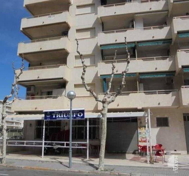 Local en venta en La Pineda, Tarragona, Tarragona, Calle D``alfredo Kraus, 95.200 €, 2 m2