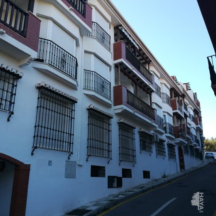 Piso en venta en Itrabo, Granada, Calle Cuesta del Coronel, 105.290 €, 4 habitaciones, 1 baño, 89 m2