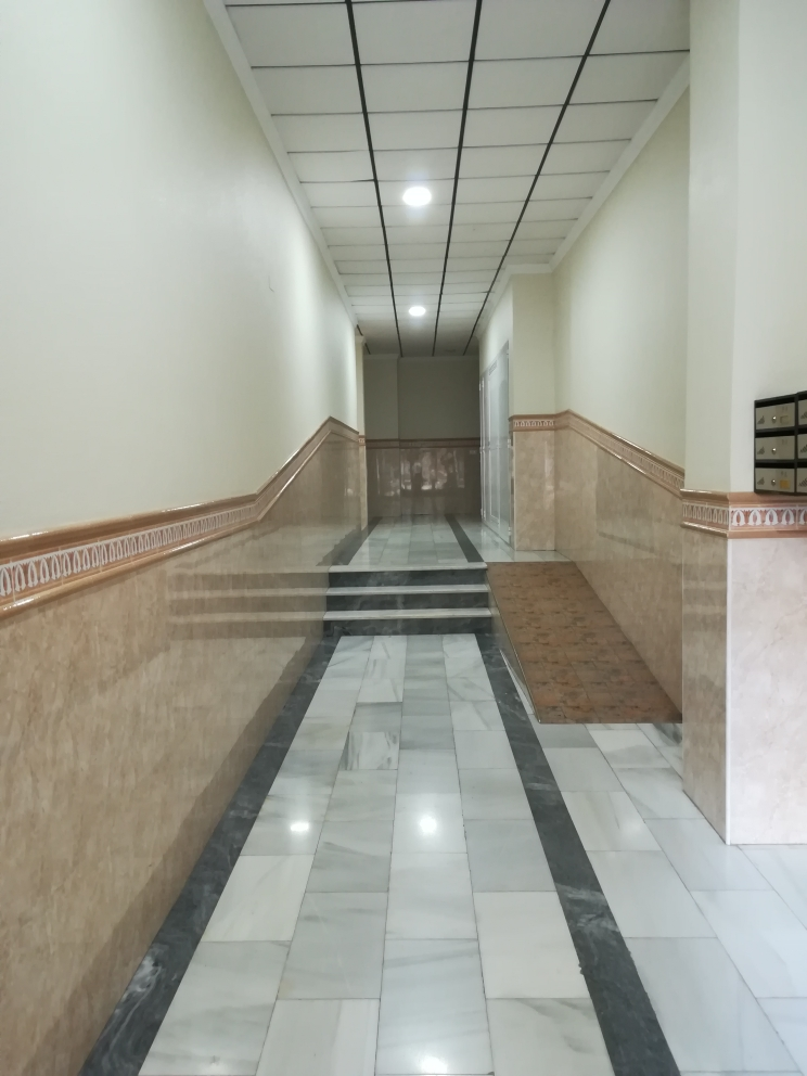 Piso en venta en Albatera, Alicante, Calle Lope de Vega, 134.000 €, 3 habitaciones, 2 baños, 153 m2