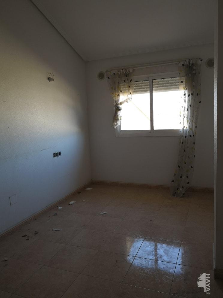 Piso en venta en Piso en Murcia, Murcia, 119.000 €, 3 habitaciones, 2 baños, 131 m2, Garaje