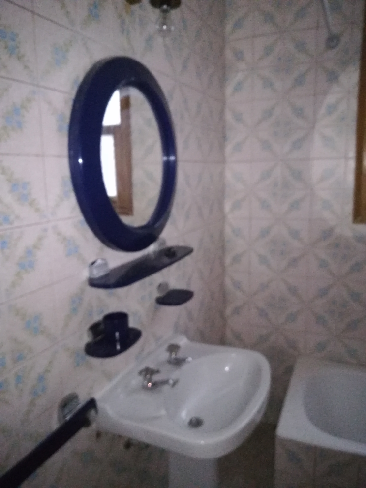 Piso en venta en Albatera, Alicante, Calle Fortuna, 32.000 €, 3 habitaciones, 1 baño, 94 m2