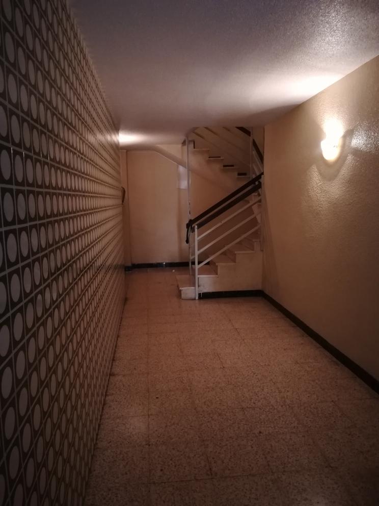 Piso en venta en Piso en Crevillent, Alicante, 36.000 €, 3 habitaciones, 1 baño, 87 m2