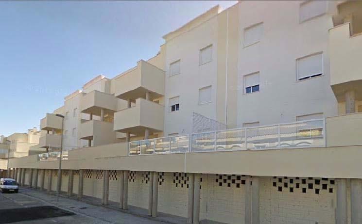Local en venta en La Cañada de San Urbano, Almería, Almería, Calle Barrilla,, 647.000 €, 957 m2