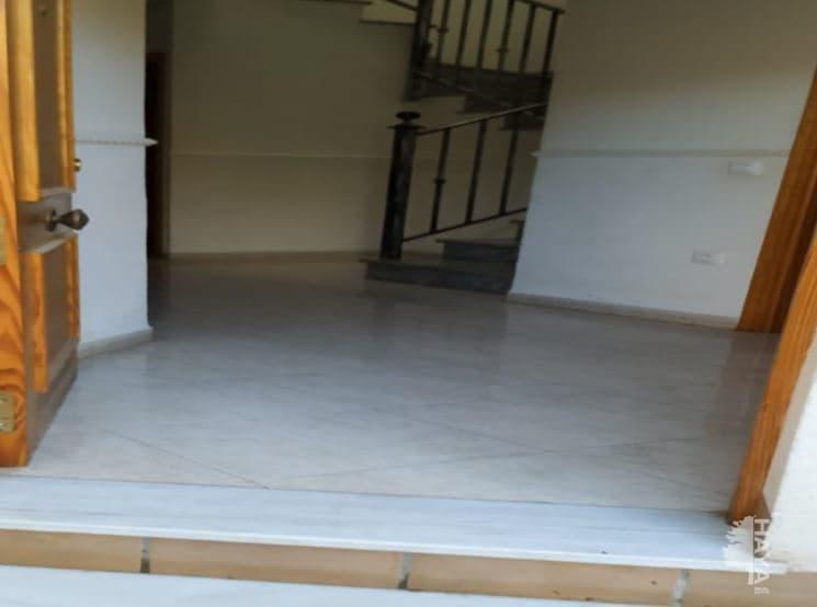 Piso en venta en Piso en Vera, Almería, 73.500 €, 3 habitaciones, 2 baños, 61 m2