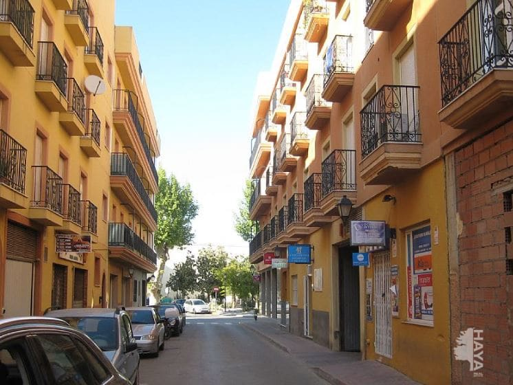 Local en venta en Cuevas del Almanzora, Almería, Calle El Censor, 73.584 €, 105 m2