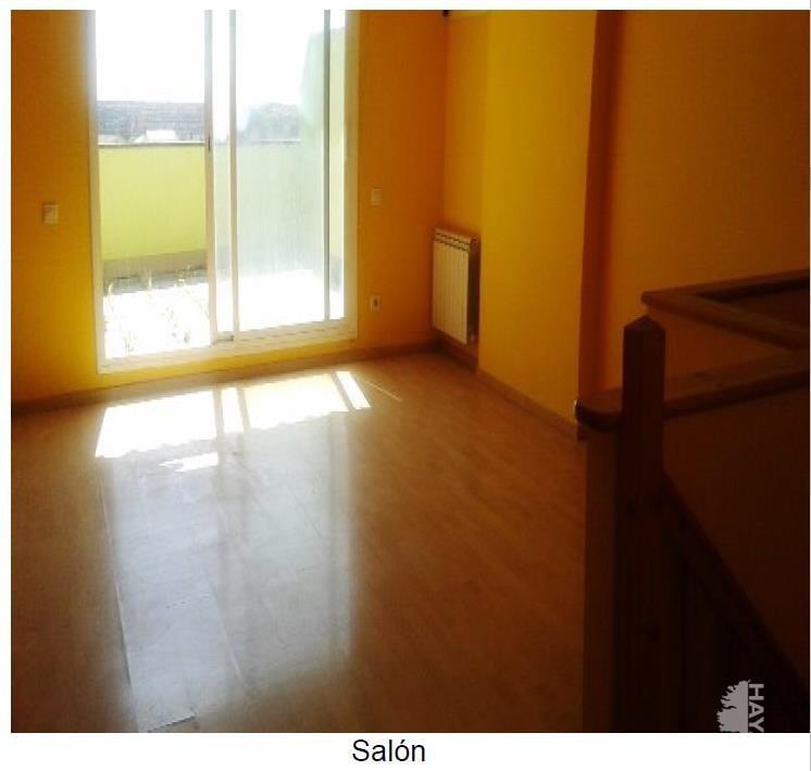 Piso en venta en Lleida, Lleida, Calle Ciutat de Tarrega, 116.400 €, 3 habitaciones, 2 baños, 119 m2