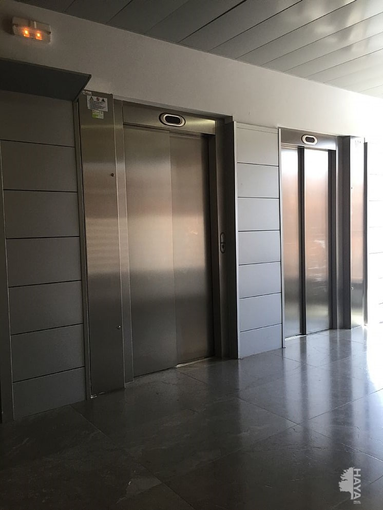 Local en venta en Aranjuez, Madrid, Calle Patrimonio Mundial, 157.033 €, 97 m2