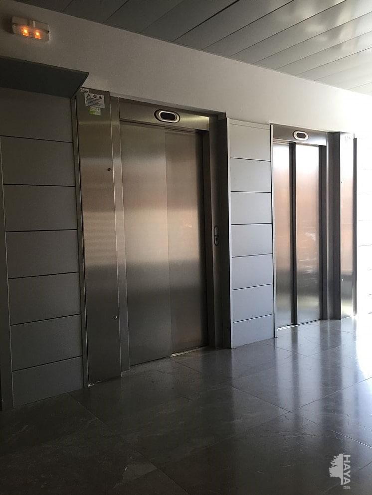 Local en venta en Aranjuez, Madrid, Calle Patrimonio Mundial, 119.472 €, 78 m2