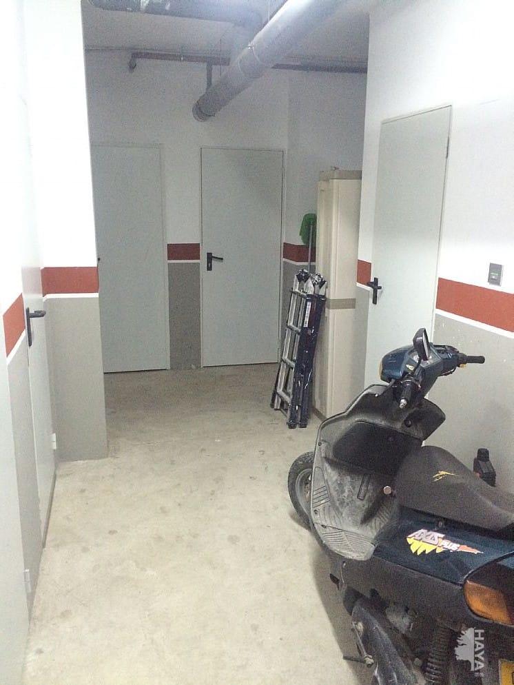 Piso en venta en Las Arboledas, Archena, Murcia, Calle Severo Ochoa, 69.077 €, 2 habitaciones, 4 baños, 65 m2
