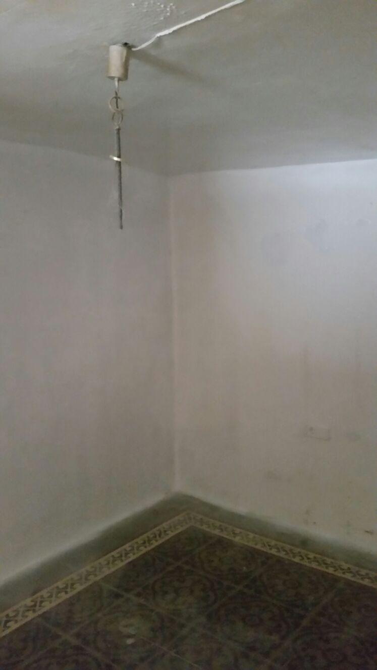 Casa en venta en Alcañiz, Teruel, Calle Muro Santa María, 46.000 €, 4 habitaciones, 1 baño, 160 m2
