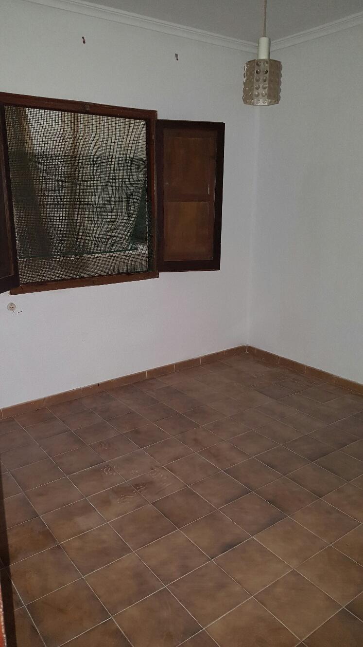 Piso en venta en Raval, Algemesí, Valencia, Plaza Alicante, 32.000 €, 3 habitaciones, 1 baño, 93 m2