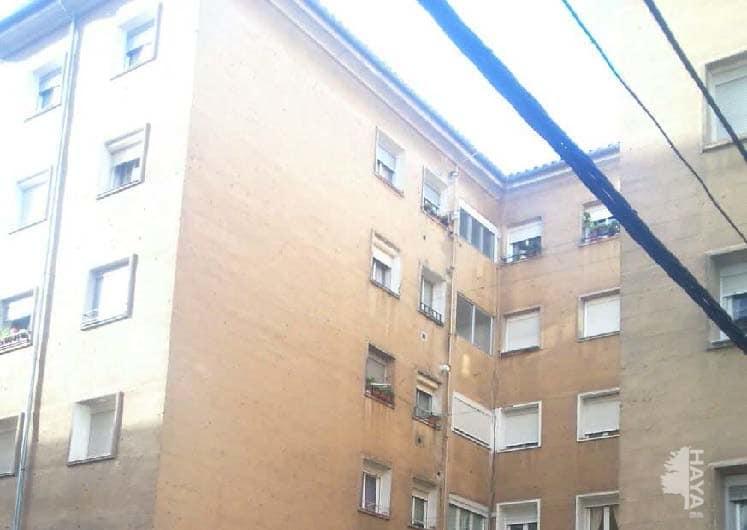Piso en venta en Salamanca, Salamanca, Avenida Alfonso Ix de Leon, 98.486 €, 3 habitaciones, 1 baño, 78 m2