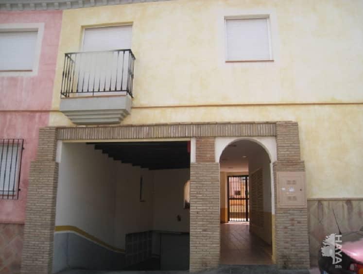 Piso en venta en Cuevas del Almanzora, Almería, Camino Picotas Las, 70.000 €, 2 habitaciones, 1 baño, 130 m2