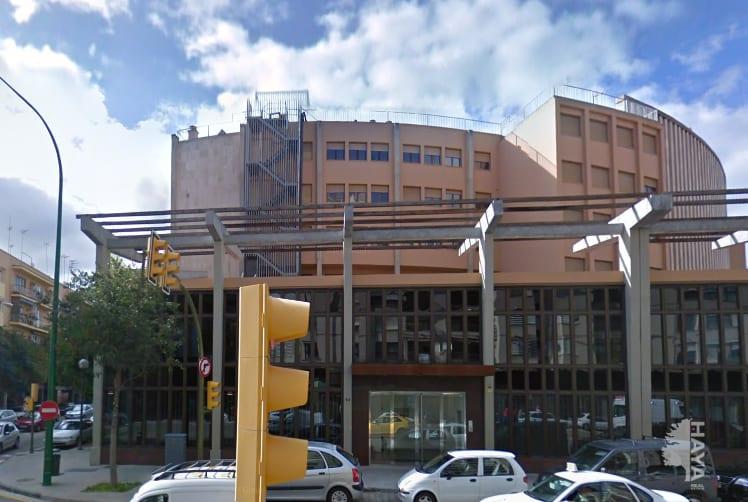 Oficina en venta en Palma de Mallorca, Baleares, Calle General Riera, Bajo, 751.481 €, 637 m2
