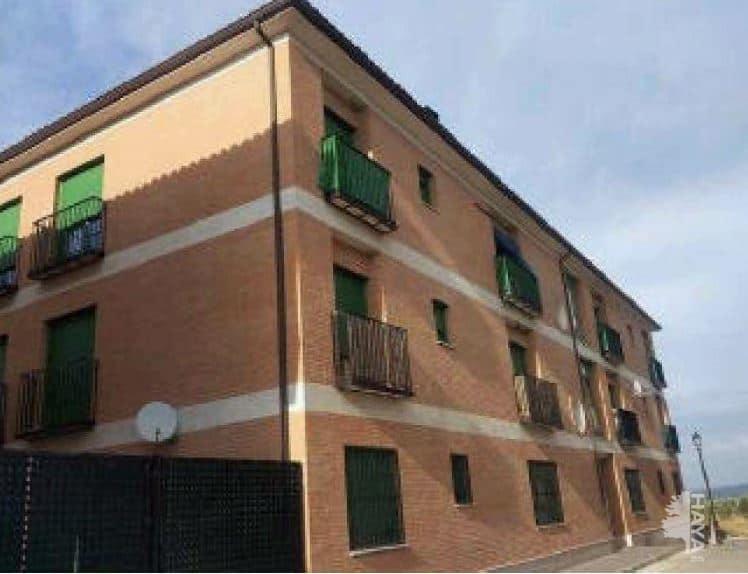 Parking en venta en Chozas de Canales, Toledo, Calle Rio Tajo, 5.300 €, 20 m2