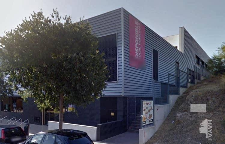 Local en venta en Son Puig, Palma de Mallorca, Baleares, Calle Son Puig, 279.027 €, 154 m2