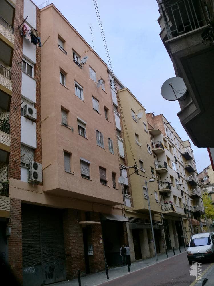 Piso en venta en Lleida, Lleida, Calle Riu Essera, 40.866 €, 2 habitaciones, 1 baño, 70 m2