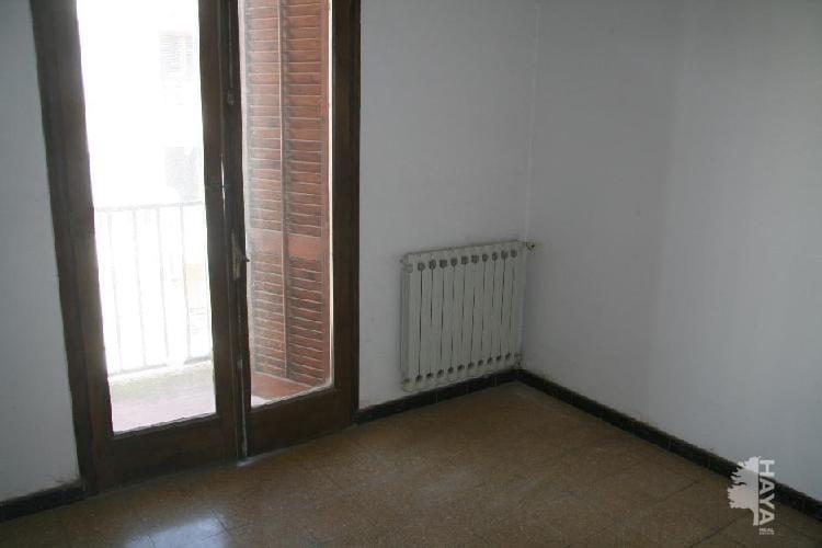 Piso en venta en Piso en Balaguer, Lleida, 28.733 €, 3 habitaciones, 1 baño, 76 m2