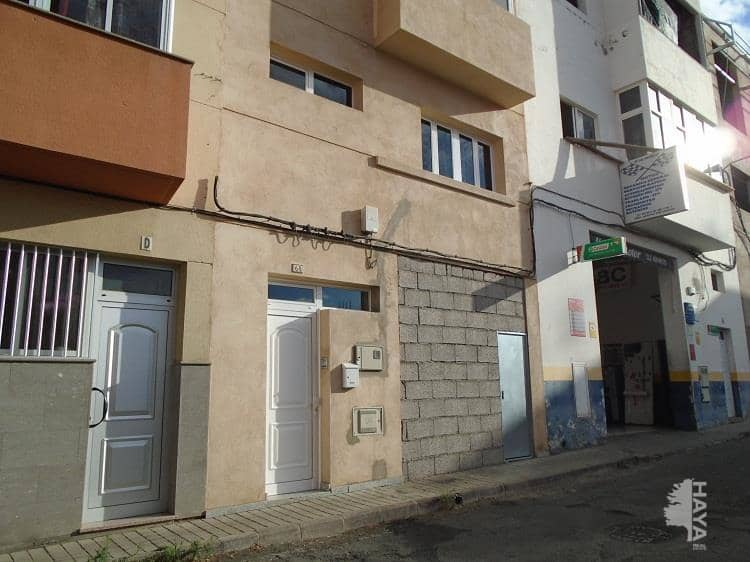 Local en venta en Telde, Las Palmas, Calle Fray Luis de Leon, 63.300 €, 108 m2