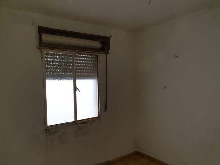Piso en venta en Plasencia, Cáceres, Calle Tomas del Barco, 31.000 €, 2 habitaciones, 1 baño, 83 m2
