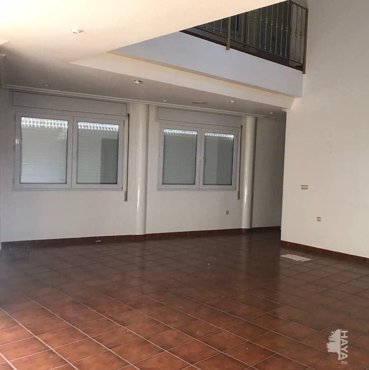 Casa en venta en Casa en Torre-pacheco, Murcia, 602.000 €, 2 habitaciones, 1 baño, 529 m2