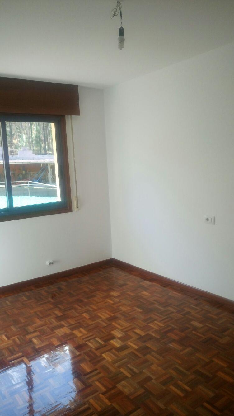 Casa en venta en Casa en Tomiño, Pontevedra, 180.000 €, 3 habitaciones, 2 baños, 219 m2