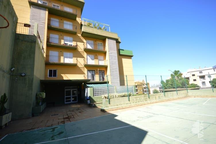 Piso en venta en San Benito, los Realejos, Santa Cruz de Tenerife, Avenida Canarias, 113.800 €, 3 habitaciones, 1 baño, 103 m2