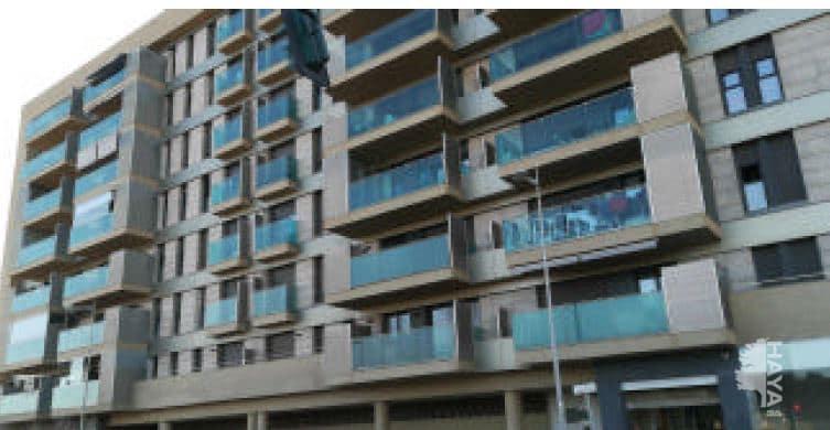 Local en venta en Almería, Almería, Avenida Adolfo Suarez, 629.000 €, 434 m2