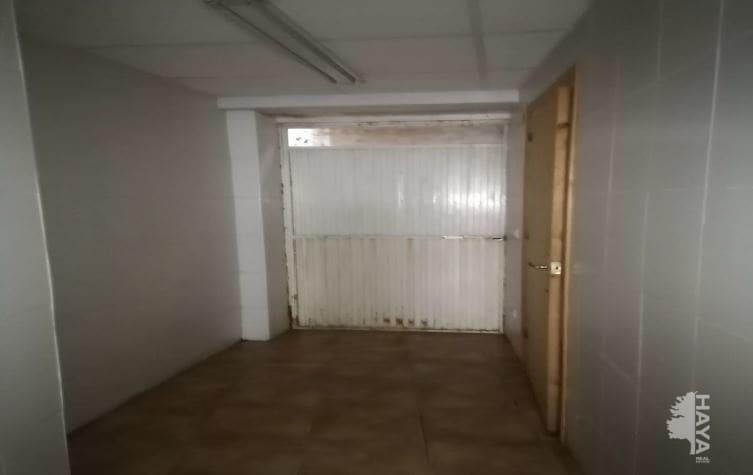 Casa en venta en Murcia, Murcia, Travesía Rosario, 26.400 €, 1 baño, 44 m2