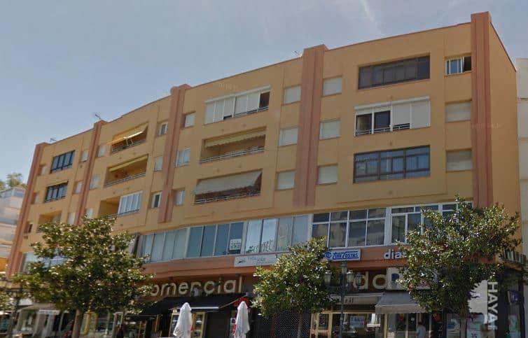 Oficina en venta en Torremolinos, Málaga, Calle Costa del Sol, 118.700 €, 90 m2