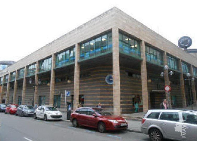Local en venta en Centro Y Casco Histórico, Oviedo, Asturias, Calle Concepcion Arenal, 156.600 €, 132 m2