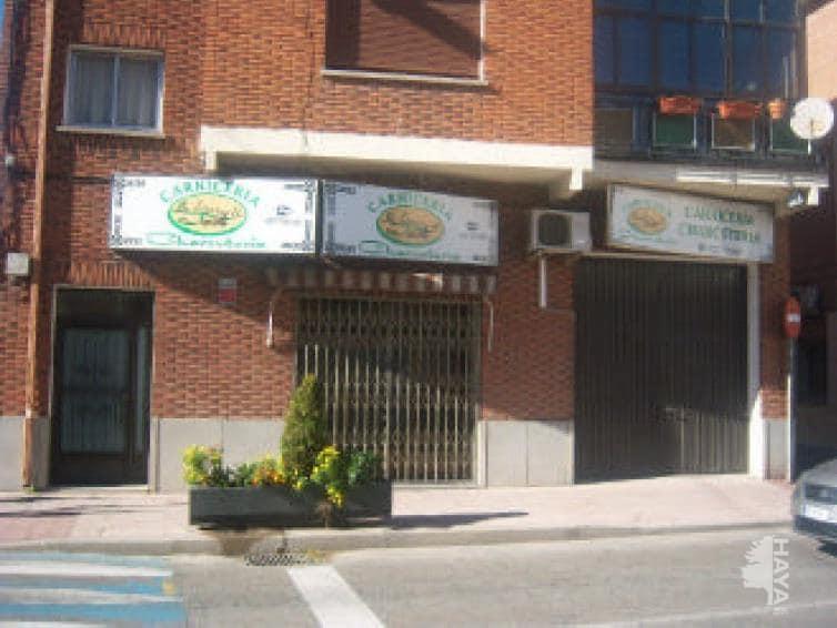 Local en venta en Torrijos, Toledo, Calle Tejar, 15.600 €, 16 m2