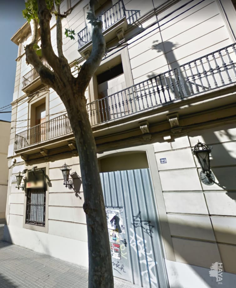 Local en venta en Sabadell, Barcelona, Calle Via de Massague, 436.480 €, 362 m2