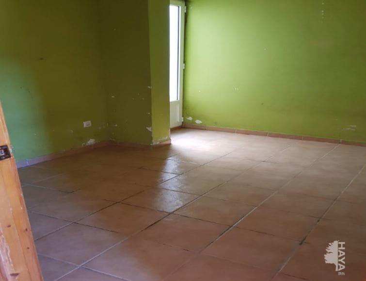 Piso en venta en Turre, Turre, Almería, Calle la Acacias, 45.100 €, 1 habitación, 1 baño, 56 m2
