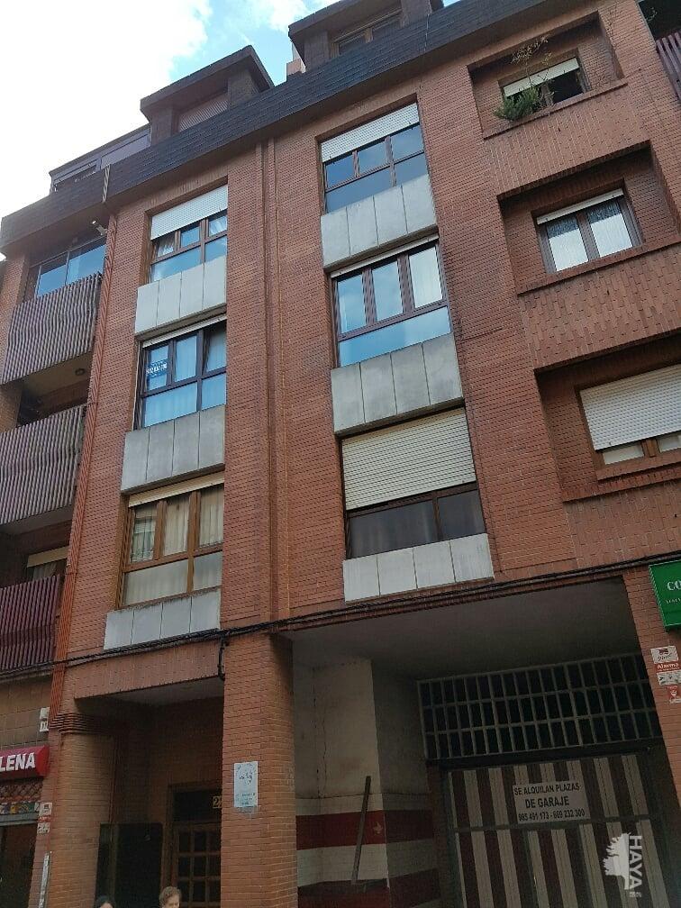 Piso en venta en Lena, Asturias, Calle Arzobispo Blanco, 107.854 €, 3 habitaciones, 2 baños, 106 m2