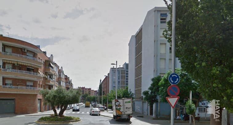 Piso en venta en Tarragona, Tarragona, Calle Riu Llobregat, 38.500 €, 3 habitaciones, 1 baño, 72 m2