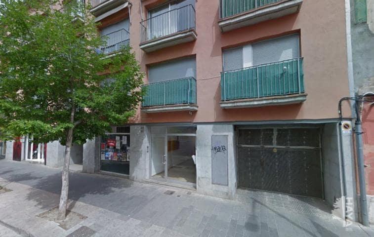Parking en venta en Salt, Girona, Calle Major, 19.100 €, 43 m2