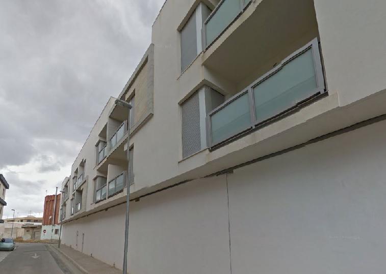 Piso en venta en Torre-pacheco, Murcia, Avenida Luis Manzanares, 145.000 €, 4 habitaciones, 2 baños, 148 m2