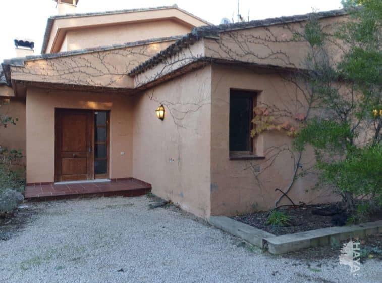 Casa en venta en Ontinyent, Valencia, Calle Poligono 29, 233.000 €, 5 habitaciones, 3 baños, 354 m2