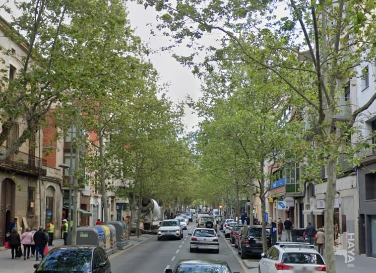 Piso en venta en Vilafranca del Penedès, Barcelona, Avenida Tarragona, 881.000 €, 3 habitaciones, 1 baño, 483 m2