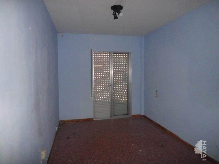 Piso en venta en Piso en Amposta, Tarragona, 43.548 €, 1 habitación, 1 baño, 59 m2