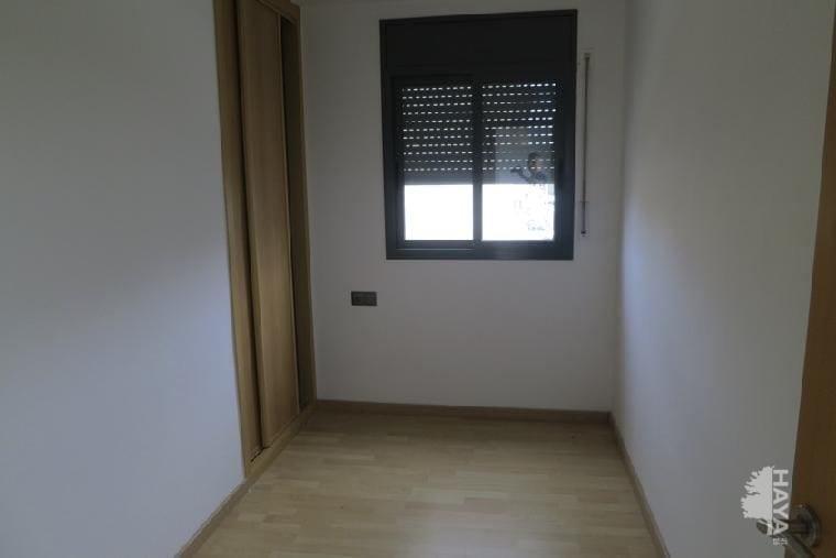 Piso en venta en Amposta, Tarragona, Avenida Josep Tarradellas, 71.000 €, 3 habitaciones, 2 baños, 83 m2