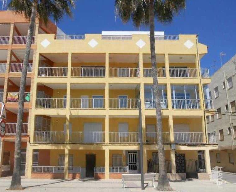 Local en venta en Nules, Castellón, Avenida Plana Baixa, 83.700 €, 65 m2