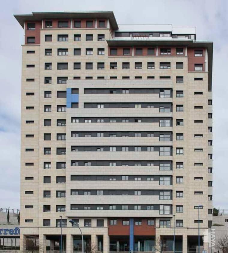 Piso en venta en Castrelos, Vigo, Pontevedra, Calle Miradoiro (do), 210.000 €, 2 habitaciones, 2 baños, 89 m2