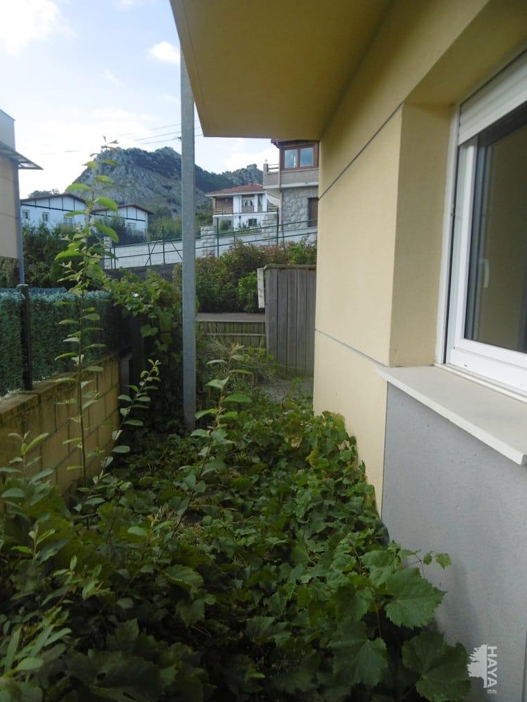 Casa en venta en Castro-urdiales, Cantabria, Urbanización Santullan, 213.000 €, 1 habitación, 1 baño, 115 m2