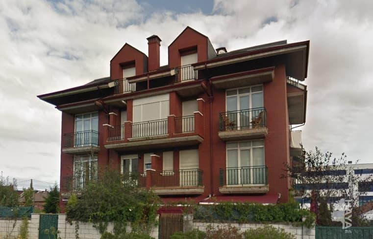 Trastero en venta en El Astillero, Cantabria, Calle Vista Alegre, 31.407 €, 35 m2