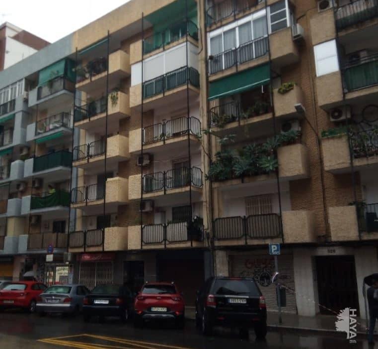 Local en venta en Algirós, Valencia, Valencia, Calle Poeta Mas Y Ros, 94.800 €, 82 m2