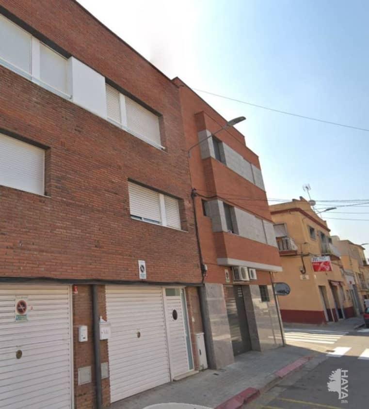 Piso en venta en Sabadell, Barcelona, Calle Frederic Soler, 334.200 €, 3 habitaciones, 2 baños, 206 m2