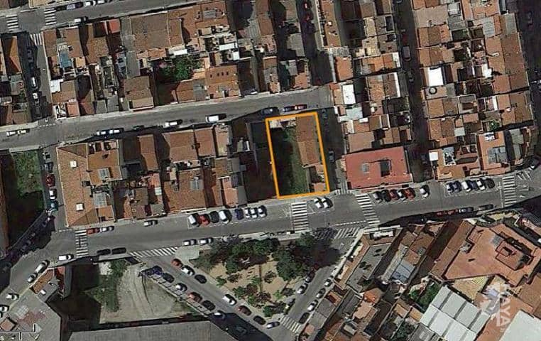 Piso en venta en Terrassa, Barcelona, Calle Cami de Castellar, 580.000 €, 1 baño, 108 m2